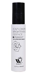 beauty ultra moisturizer