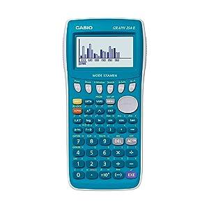 Calculatrice graphique Graph 25+E