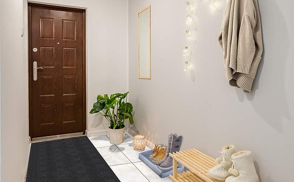 indoor door mat; bardwell non-slip; indoor door mat; door mats; indoor door rugs and mats indoor