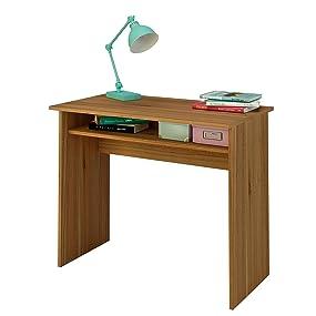 mesa sora, mesa, barata, ikea, escritorio, mekablock, mesa de estudio