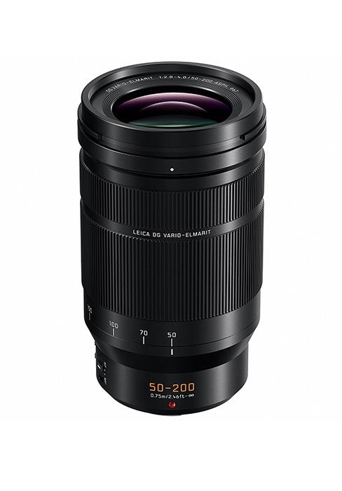 Leica DG H-ES50200