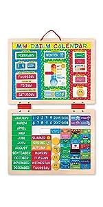 skill;builder;boy;girl;spelling;language;time;management