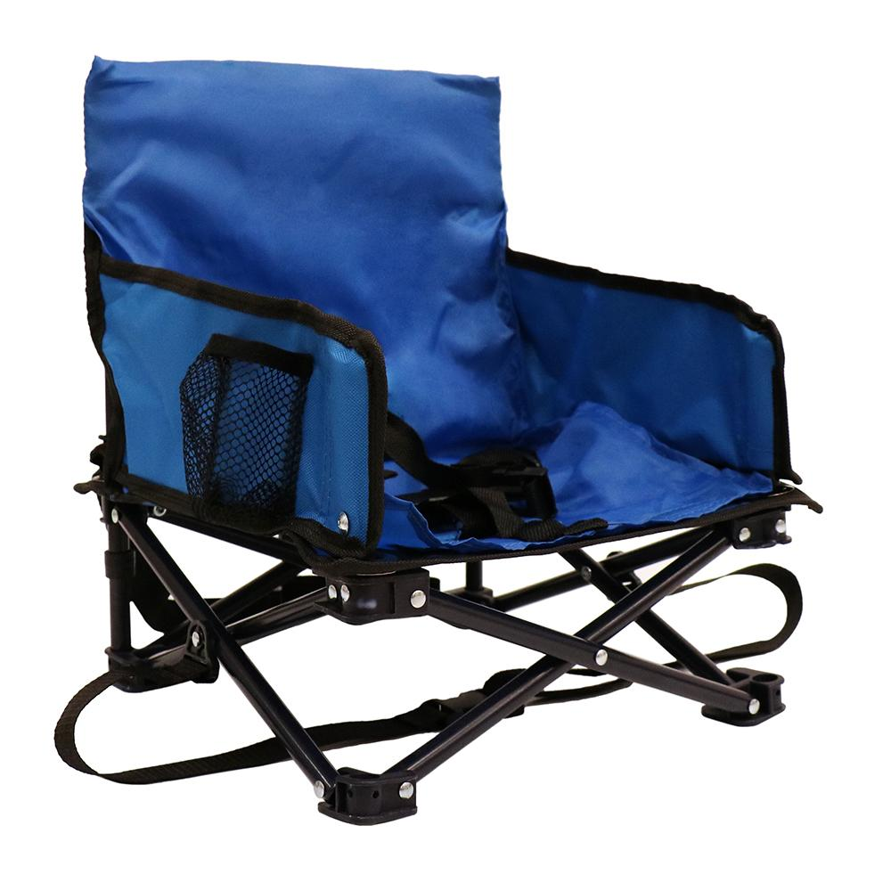 Regalo Baby 3510 My Chair Portable Chair Royal Amazon