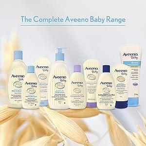 aveeno cream aveeno lotion aveeno daily moisturizing lotion aveeno body wash aveeno daily moisturize