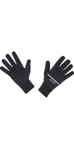 running; jogging; gloves