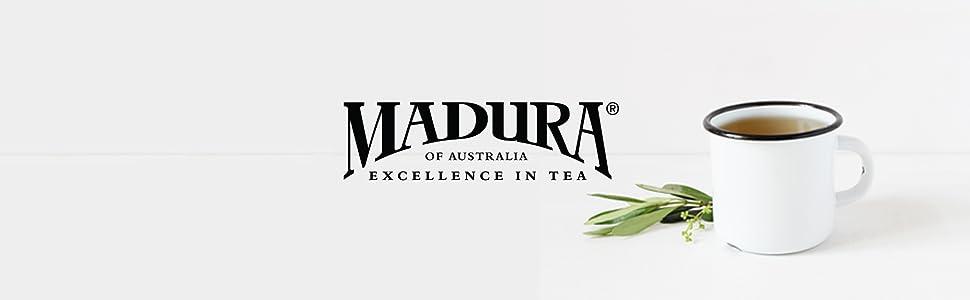 premium best tasting tea pure australian tea