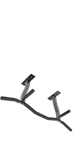 ceiling mount pull up bar, mounted pull up bar, pull up bar
