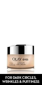 Amazon Com Olay Eyes Pro Retinol Eye Cream Anti Wrinkle Treatment