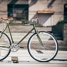 harper, fixed-gear, single-speed, fixie, retrospec, critical cycles, kenda tires,