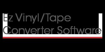 EZ Vinyl Converter1.png