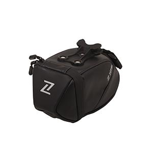 Z/éfal bagagerie arri/ère Sacoche