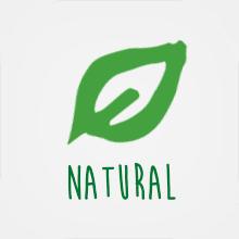 natural long lasting dog chews