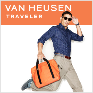 van heusen traveler non stop stretch chino, slim fit pants for men, best pants for men