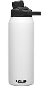 camelbak water bottle, insulated water bottle, reusable water bottle.
