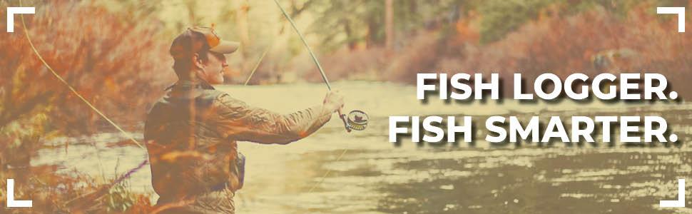 Fish Logger