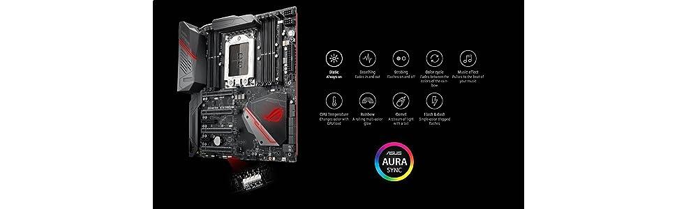 ASUS TUF B450M-PLUS GAMING AMD RAIDXPERT2 DRIVERS FOR WINDOWS 7