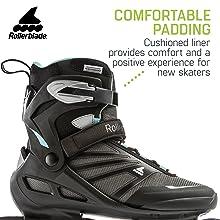 rollerblades, women skates, women rollerblades, skates, mens inline skates, women inline skates