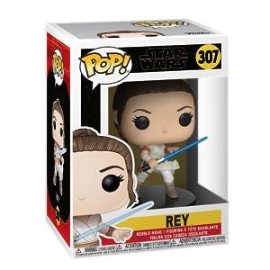 Rey Box