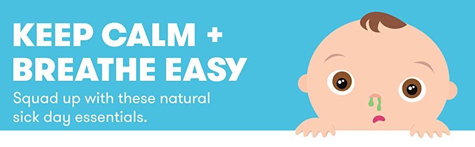 baby, baby vapor bath, baby chest rub, toddler must haves, breathefrida, baby essential oils, frida