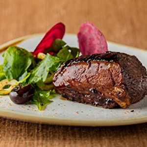caldo carne, caldo concentrado, caldo concentrado carne, bovril, bovril carne, salsa