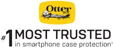 samsung galaxy s9, s9 case, otterbox galaxy s9 case, otterbox, samsung otterbox case
