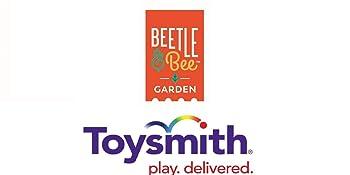 gardening for kids, kids gardening, plant growing for kids, outdoor activities for kids, STEM, STEAM