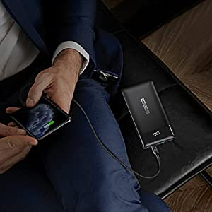 portable charger 8