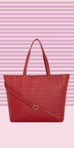 ladies purse, stylish hand bags, bags for girls stylish
