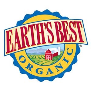 earth's;best;organic