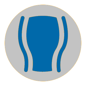 Amazon.com: United Ortho Cam Walker Botas de fractura, XS ...