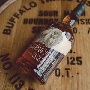 Bourbon, barrel, whiskey, whisky