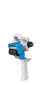 Box Tape Dispenser