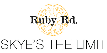 Ruby Rd Women's clothing, Skye's the limit women clothing
