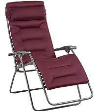 RSX Clip XL Air Comfort