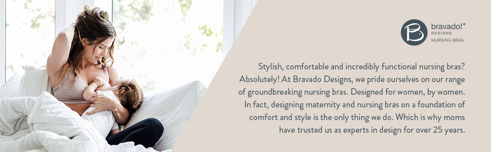 Bravado Designs - About Us