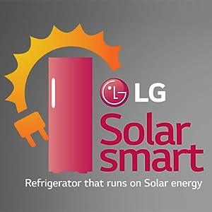 Solar Smart