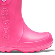 Lightweight Rain Boot