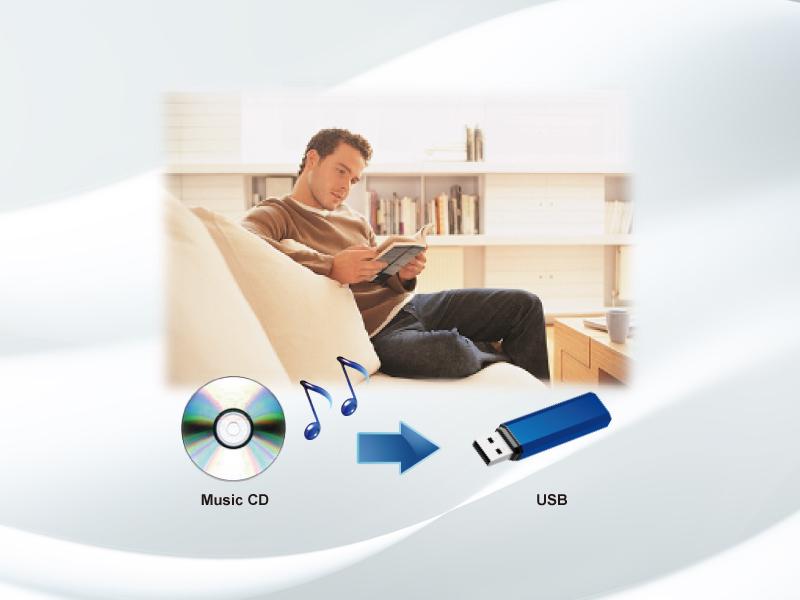 DVD-S700EG-K B07DF4YD29