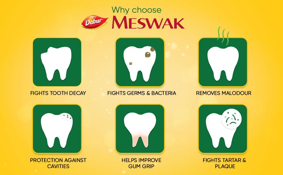 toothpaste;toothpastes; meswak;colgate