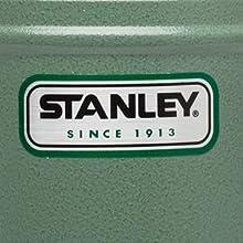 STANLEY(スタンレー) クラシック真空フードジャー 0.5L (日本正規品)