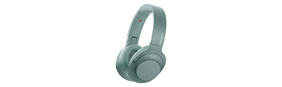 Sony WH-H900N. Auriculares ...