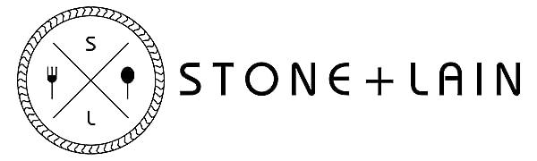 stone lain