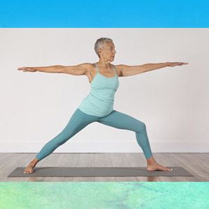 Amazon.com: Yoga for Everyone: 50 Poses For Every Type of ...