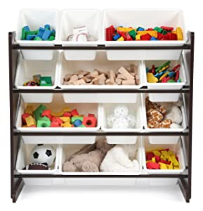 furniture toy storage. Kids Toy Storage Organizer Furniture T