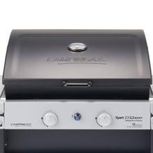 grill;barbacoa gas;barbacoa portatil;parrilla barbacoa;parrilla barbacoa inox;bbq