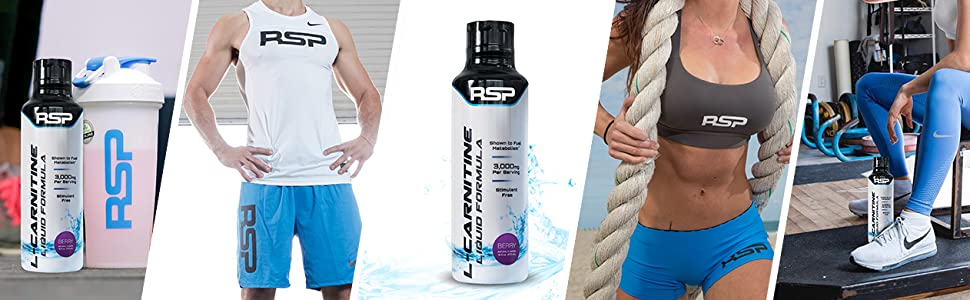 liquid l-carnitine, stimulant free, liquid formula, metabolism booster, energy
