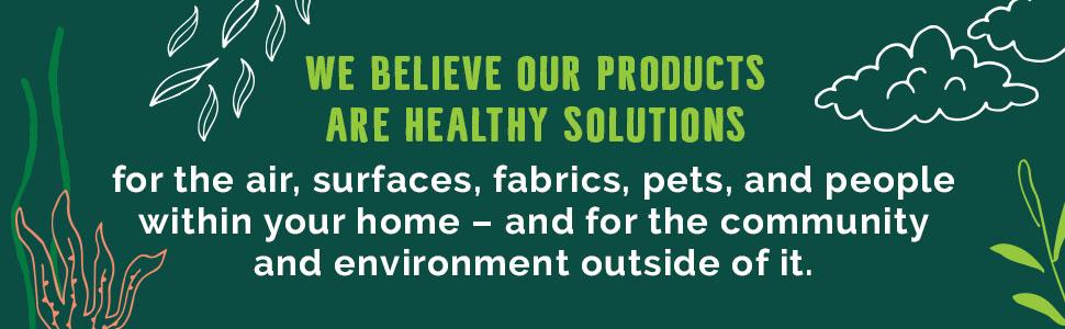seventh generation;laundry detergent;plant based;natural;organic;method;mrs meyers;fragrance free