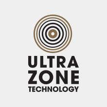 Ultra-zone Technology