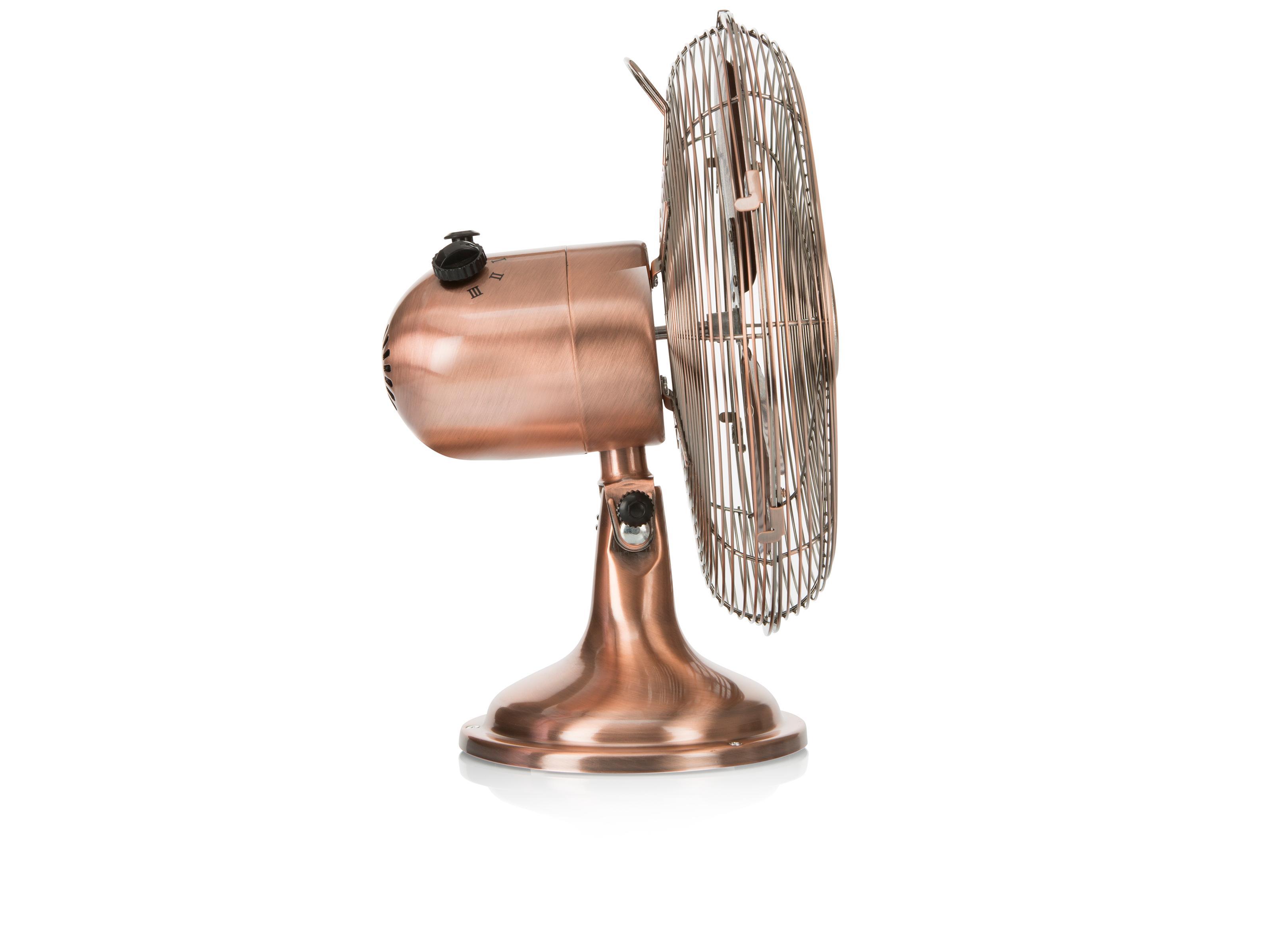 Ventilateur pas cher silencieux ventilateur colonne - Ventilateur salle de bain silencieux ...
