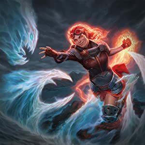 Chandra is Awesome!